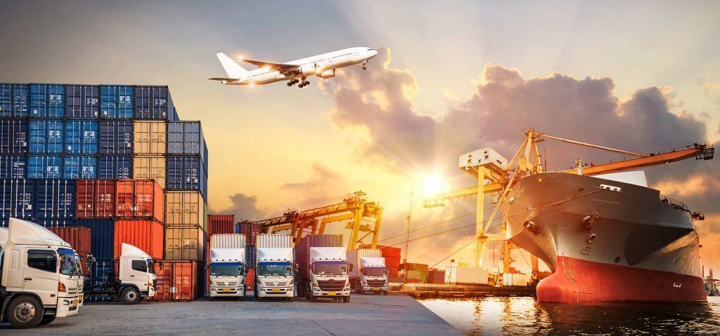 Freight Forwarder Brisbane